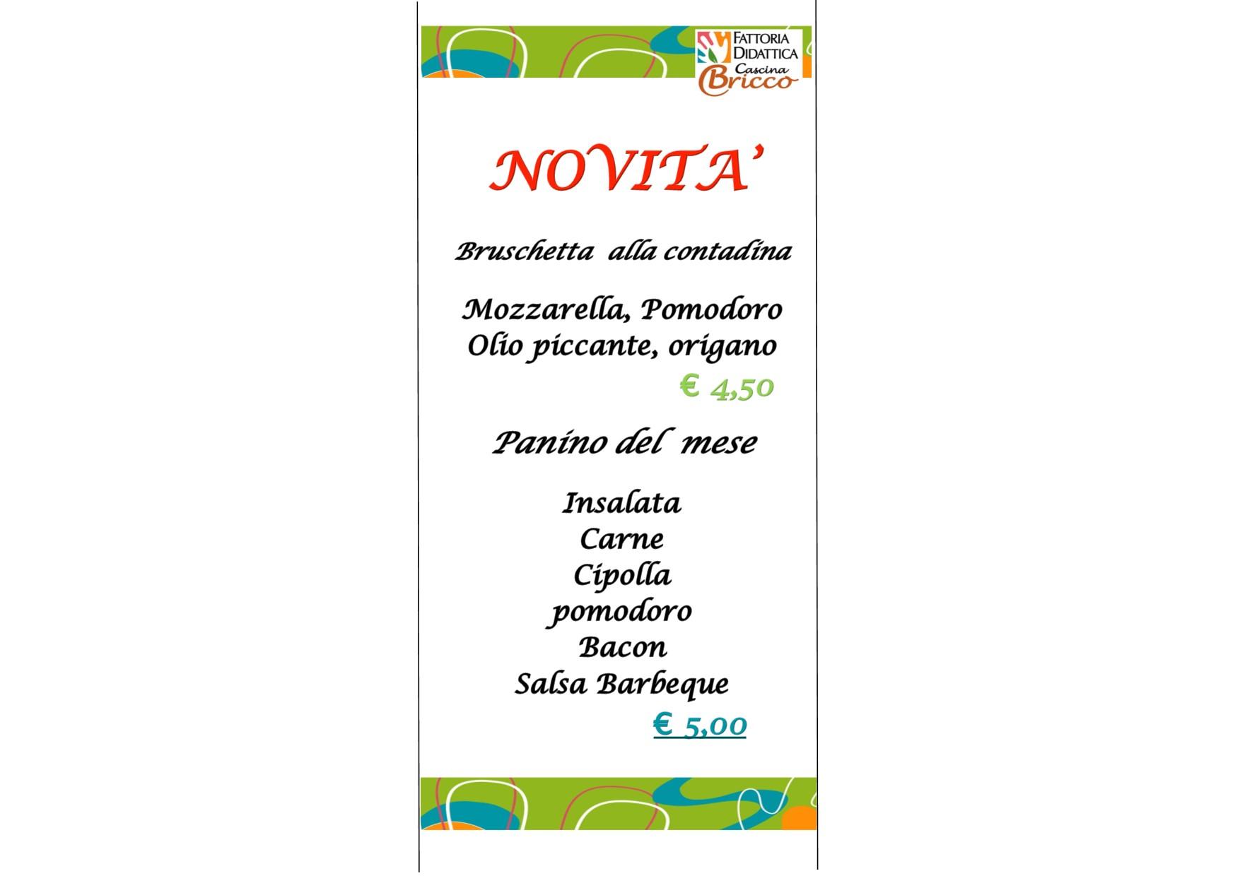 Mozzarella + Pomodoro + Olio Piccante + Origano